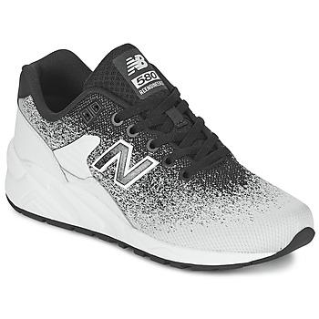 New Balance MRT580 Blanc