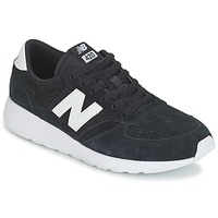 Baskets basses New Balance MRL420