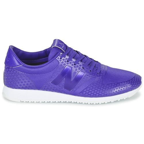 New Balance WL420 Violet