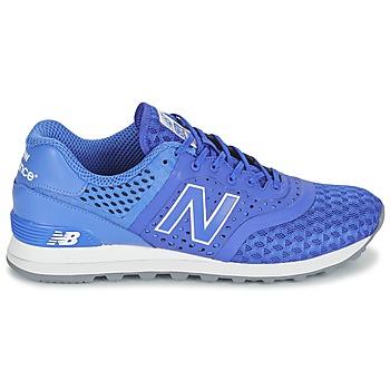 Chaussures New Balance MTL574