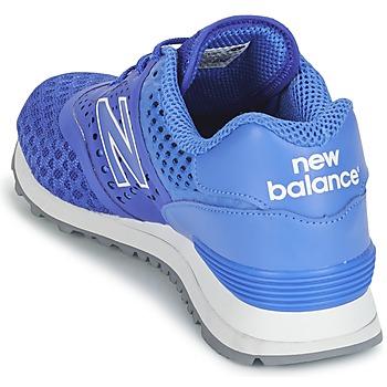 New Balance MTL574 Bleu