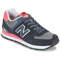 Baskets basses New Balance WL574