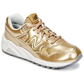 New Balance WRT580 Doré