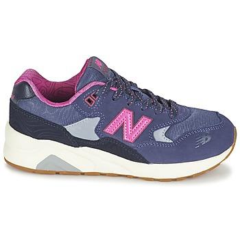 Chaussures enfant New Balance KL580
