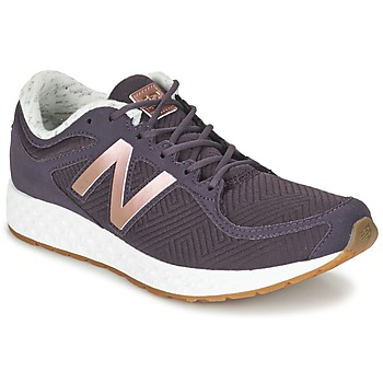 Baskets basses New Balance ZANT