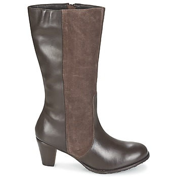 Bottes Hush puppies KATE KORINA