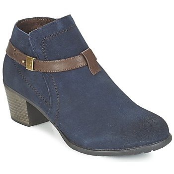 Hush puppies MARIA Marine
