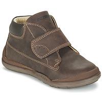 Boots Primigi DEMIAN