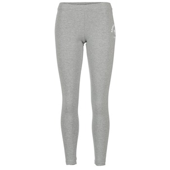 Vêtements Femme Leggings adidas Originals TIGHTS Gris