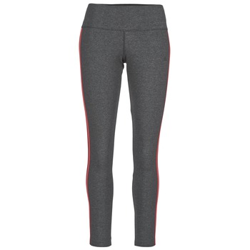 Vêtements Femme Leggings adidas Originals ESS 3S TIGHT Gris