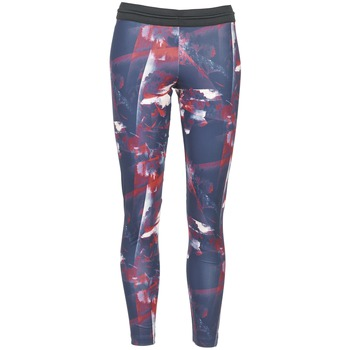 Collants Adidas flower tight