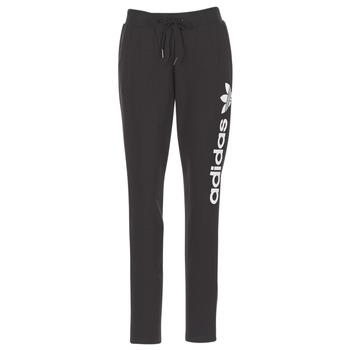 Joggings / Survêtements adidas Originals LIGHT LOGO TP Noir