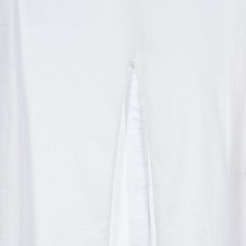 BCBGeneration 616953 Blanc