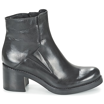 Bottines Lola Espeleta REBEL