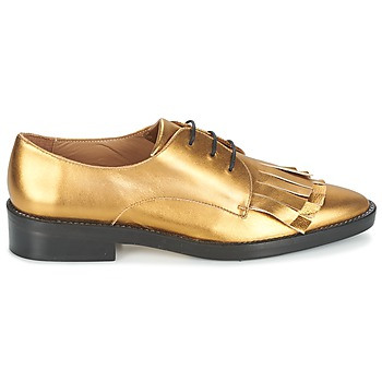 Chaussures Castaner gertrud