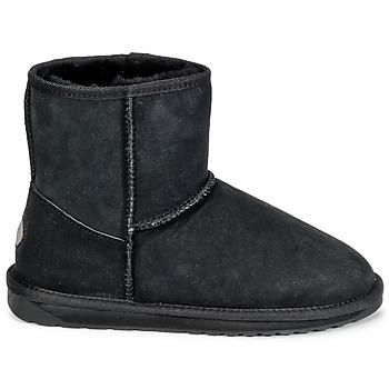 Boots EMU STINGER MINI