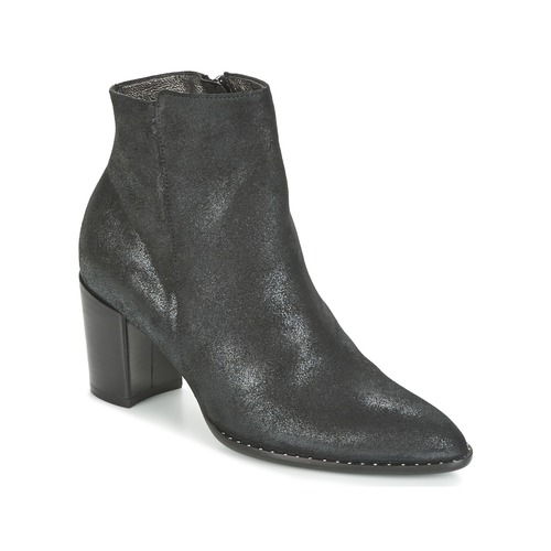 France Mode OLFY Noir