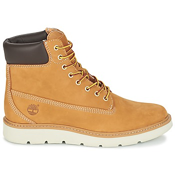 Baskets montantes Timberland KENNISTON 6IN LACE UP