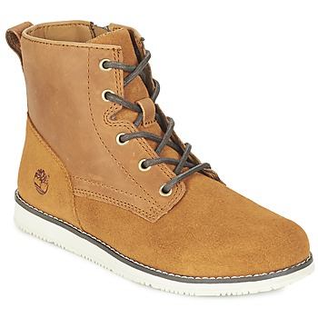 Boots Timberland NEWMARKET BOOT
