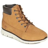 Chaussures Air max tnEnfant Boots Timberland KILLINGTON 6 IN Blé