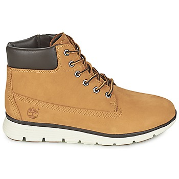 Baskets montantes enfant Timberland KILLINGTON 6 IN