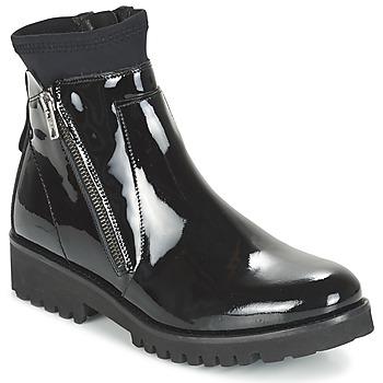 Boots Regard REJABI