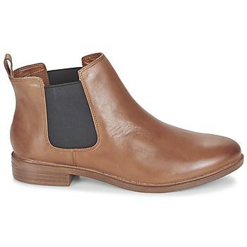 Boots Clarks TAYLOR SHINE