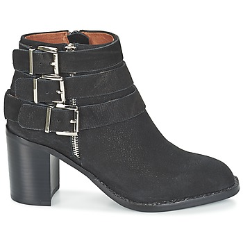 Bottines Jeffrey Campbell RAYBURN