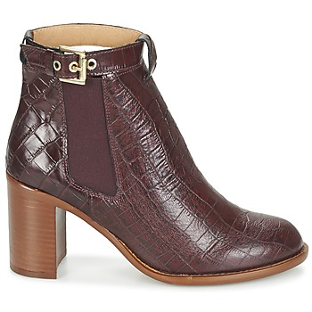 Bottines KG by Kurt Geiger SEBASTIEN