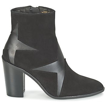 Bottines KG by Kurt Geiger SKYWALK