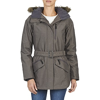 Columbia CARSON PASS™ II JACKET Taupe