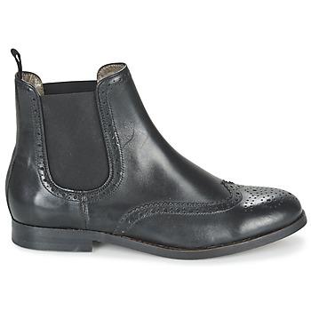 Boots Hudson ASTA CALF - Hudson - Modalova