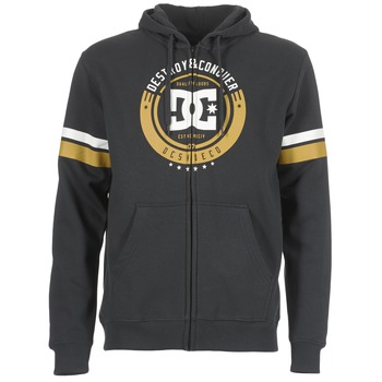 Sweats DC Shoes SMASHED ZH