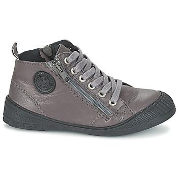 Chaussures Enfant pataugas rocket/n