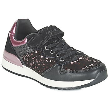 Baskets basses Geox MAISIE GIRL