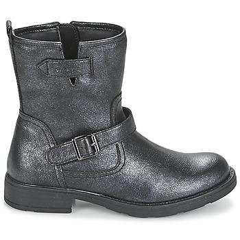 Boots enfant Geox SOFIA
