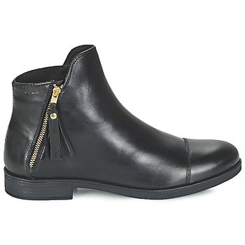 Boots enfant Geox AGATE