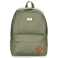 Sacs à dos Vans OLD SKOOL II BACKPACK