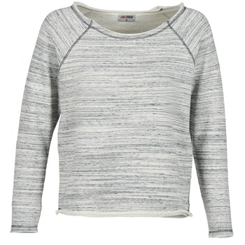 Sweat-shirt Yurban FLIMANE