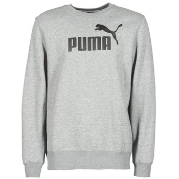 Sweats Puma ESS CREW SWEAT FL