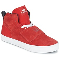 Baskets montantes Supra ROCK