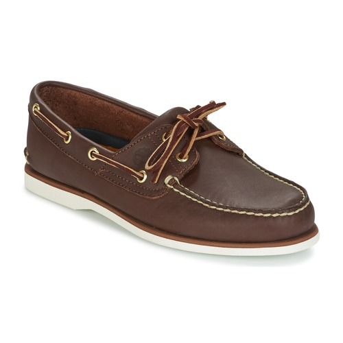 timberland bateau homme pas cher