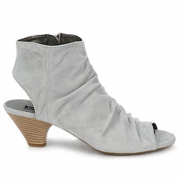 Boots Vic AVILIA