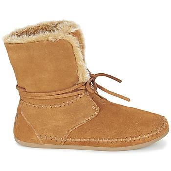 Boots Toms ZAHARA