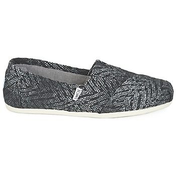 Chaussures Toms seasonal classic