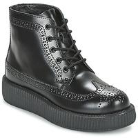 Boots TUK MONDO LO