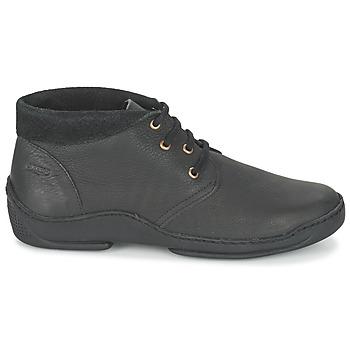Boots Arcus mokala
