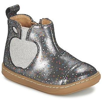 Boots Shoo Pom BOUBA APPLE