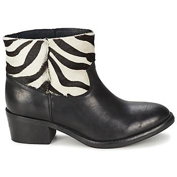 Boots Koah ELEANOR