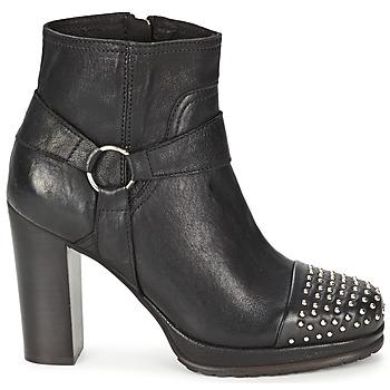 Boots Koah BESSE